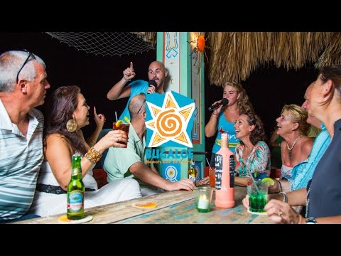 Aruba gay nightlife 2018 - where to stay, party and play