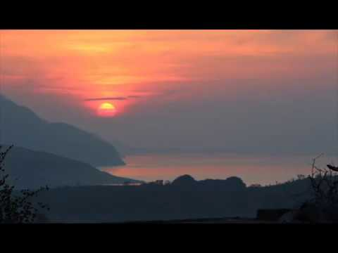 HD Video 1080p – Timelapse with Sunsets, Clouds, Stars